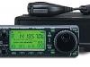 Icom IC-706 MKIIG - 160m bis 70cm Allmode Transceiver