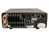 Icom IC-706 MKIIG - Rückansicht