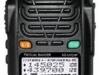 kg-Wouxon KG-UVD1P Handheld