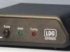 LDG Z100 - Antennentuner von 160m bis 6m (130 w)