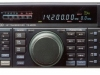 Kenwood TS-450 SAT KW-Transceiver 160m - 10m (100w)