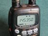 Yaesu VX-1R Handheld